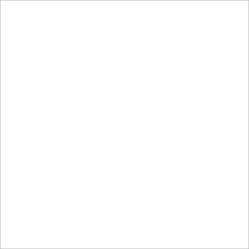 mr-brush-urethane-pinstriping-paint-125-ml-white