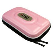Ds Lite Eva Case Pink
