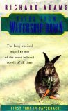 Image of TALES FROM WATERSHIP DOWN.