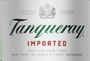 tanqueray-gin-473-1l