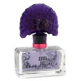 Anna Sui Night Of Fancy Eau De Toilette Spray - 50ml/1.7oz