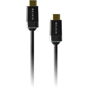 Belkin 12' HDMI High-Speed Cable for iPad 2G from Belkin
