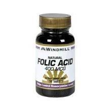 Vitamin Shoppe Prenatal Vitamins