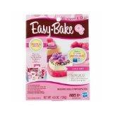 hasbro-51323-easy-bake-refill-pack-cake-mix