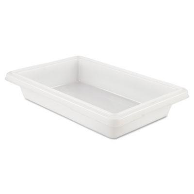 Commercial Freezer Brands front-38850