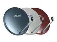 Kathrein-CCA-750-W-Citycom-Aluminium-Satelliten-Parabolantenne-378-dBi-75-cm-wei