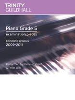 trinity-guildhall-piano-grade-5-examination-pieces-complete-syllabus-2009-2011