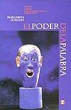 img - for El Poder de La Palabra (Spanish Edition) book / textbook / text book