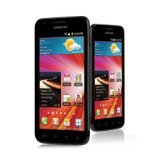 Link to Samsung Galaxy S II LTE Skyrocket i727 Quad-band GSM Cell Phone – Unlocked Big SALE