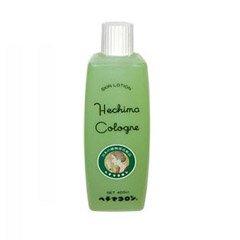 ヘチマコロンの化粧水 L ボトル 400ml