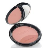 Signature Club A Color and Contour Ultra Creamy Powder Blushes Shade 1 ~ Fair