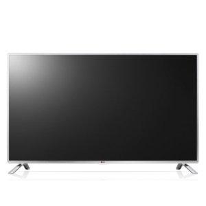 Smart TV LB57YMシリーズ 42LB57YM