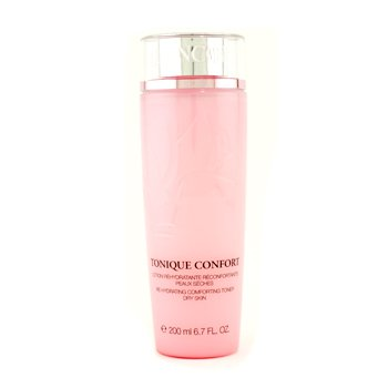 confort-tonique-200ml-67oz