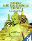 Glimpses of Early Indo Indonesian Culture: Collected Papers of Himansu Bhusan Sarkar (8173051828) by Sarkar, Himansu Bhusan