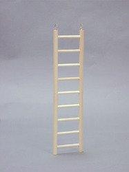 Cheap North American Pet Ladder Parrot 18″ (B0002AQSLS)