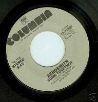 Aerosmith - Walk This Way (Performed By Run - Lyrics2You