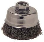 SEPTLS102R3CC58S - Anchor brand Crimped Cup Brushes - R3CC58S