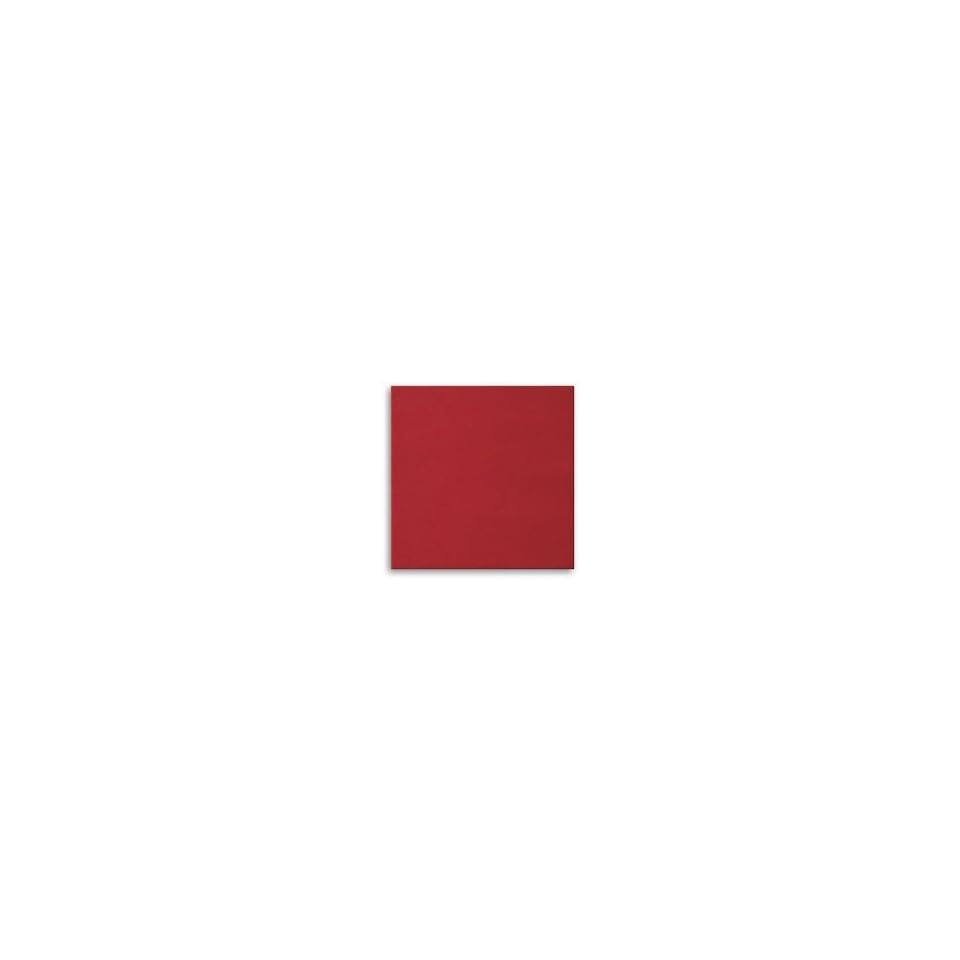 marazzi ceramic tile i colori crayons red luster 12x12