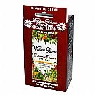 Walden Farms Creamy Bacon Salad Dressing Packets - Six 1 oz. packets per box