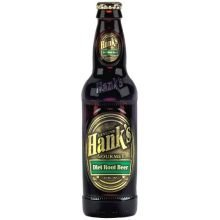 Hank's Gourmet Soda, Diet Root Beer (24x12oz) (Hank Root Beer compare prices)