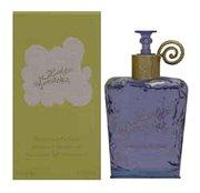 Lolita Lempicka By Lolita Lempicka For Women. Deodorant Spray 3.4 Oz.