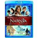 Chronicles Of Narnia: Prince Caspian: 2blu