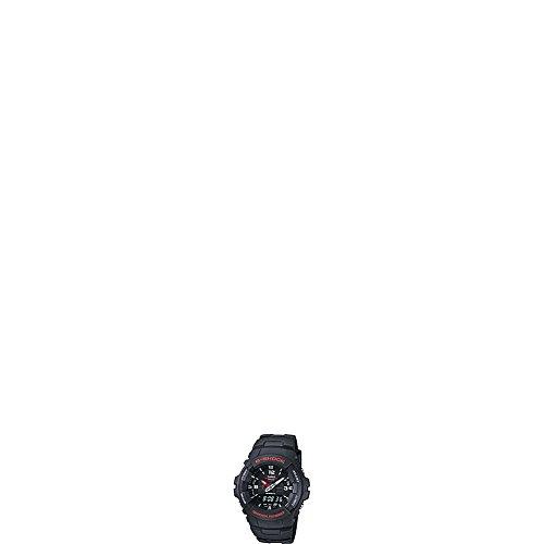 Casio-Mens-G-Shock-Classic-Analog-Digital-Watch