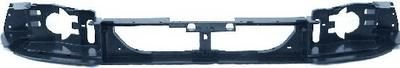 Ford Mustang 99-04 Headlight - Mounting Header Panel New (Mustang Headlights 99 04 compare prices)
