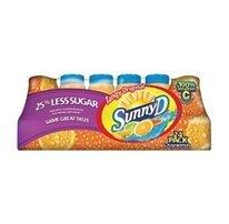 sunnyd-tangy-orange-citrus-punch-24-675oz
