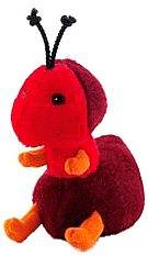 51006-trudi-coleccion-dulce-hormiga-roja-9-cm
