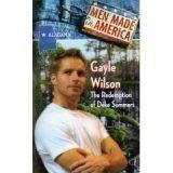 The Redemption of Deke Summers (Men Made in America: Alabama #1), Gayle Wilson