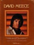 David Meece [Songbook]