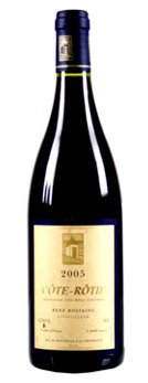 2005 Rene Rostaing Cote Rotie 750Ml