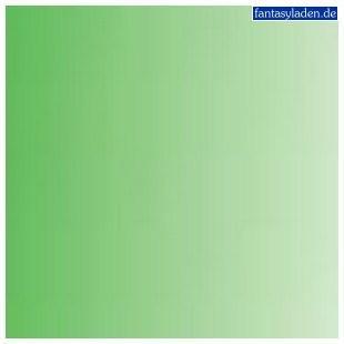 Citadel Glaze: Waywatcher Green - 1