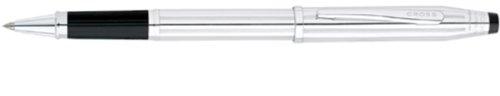 Century II Sterling Silver Selectip Rolling Ball Pen