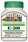 Dl Alpha Tocopheryl Acetate Vitamin E