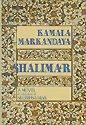 Shalimar (0060390220) by Markandaya, Kamala