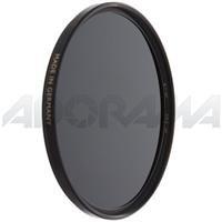 B  W 77mm Infrared Filter  093 87CB0000BZLB7 : image