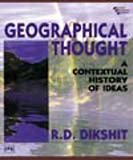 Dikshit R.D (Author) (1)  Buy:   Rs. 250.00 10 used & newfrom  Rs. 235.00