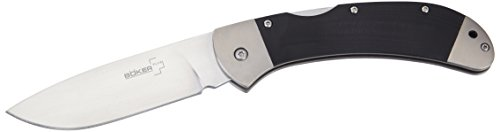 Boker Pocket Knife