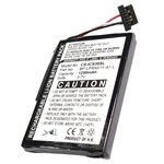 Replacement Battery Navman S30. S50, S70, S80, S90, S90i