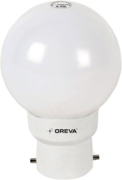 1W LED Bulb (Cool Day Light)