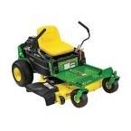 John-Derre-Z335E-42-in-20-HP-Dual-Hydrostatic-Gas-Zero-Turn-Riding-Mower