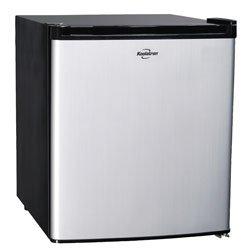 12 Volt Refridgerator front-76619