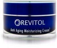 Revitol Anti Aging Cream - réduction des rides
