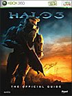HALO 3 (STRATEGY GUIDE)