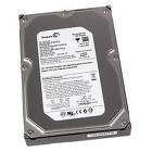 Seagate Barracuda ES ST3500630NS -