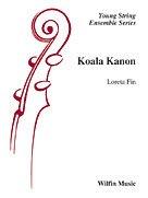 Koala Kanon front-934223