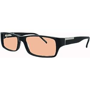 how to remove eyeglass anti glare lens eyeglasses