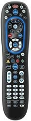 Cox Custom 4-Device Universal Back-Light Remote Control - URC-8820-MOTO - Includes manual and 2 AA Batteries - Compatible